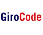 Rechnung QR-Code