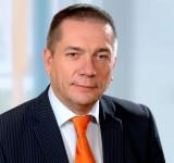Uwe Roth