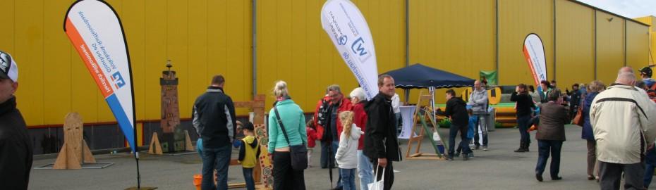 Friweika Kartoffelfest
