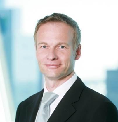 Jürgen Hackenberg