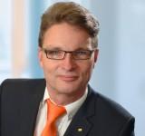 Jens Päßler
