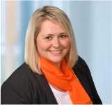 Ulla Seidel