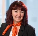 Ilona Ackermann
