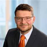 Nicole Jahn