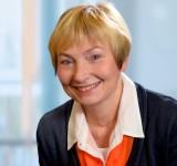 Birgit Byhan