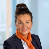 Ingeborg Schaarschmidt