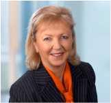 Kerstin Baier