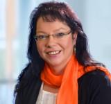 Mandy Wildenhain