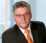 Georg Vetter